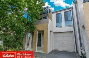 16/90 Parkwood Street, Plumpton NSW 2761