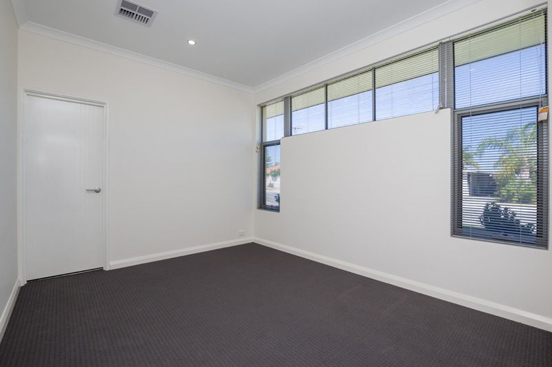 83A Kilmurray Way, Balga WA 6061, Image 1