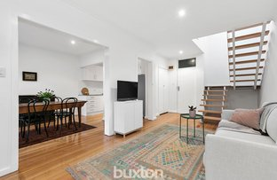 Picture of 2/7 Rogers Street, Mentone VIC 3194
