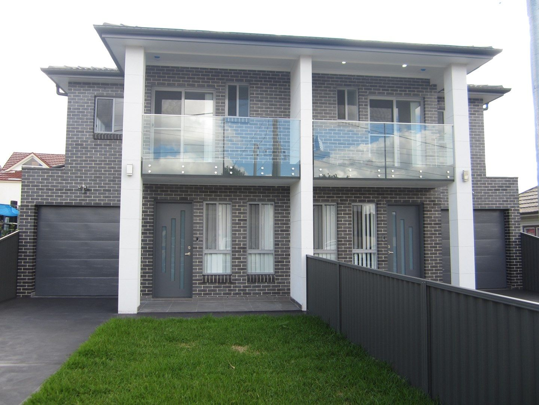 Fairfield Heights NSW 2165, Image 0