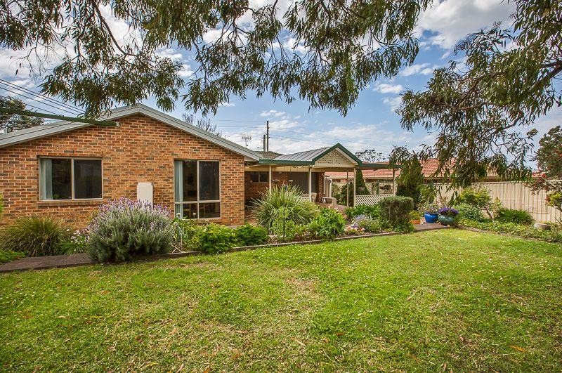 32 Mataram Road, Woongarrah NSW 2259, Image 3