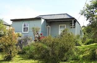 Picture of 1B Commonwealth Road, Portland NSW 2847