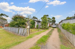 Picture of 6 Loch Street, Crib Point VIC 3919