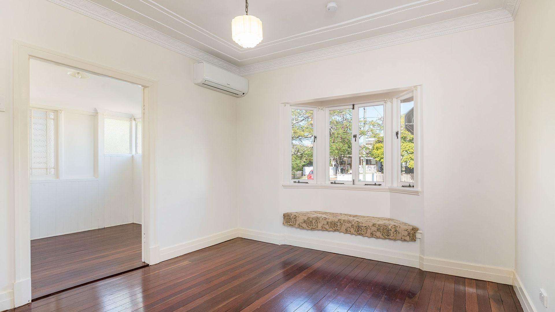 91 Ridge Street, Greenslopes QLD 4120, Image 1