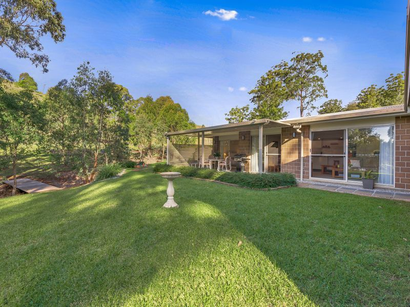 70 Forest Drive, Hampton QLD 4352, Image 2