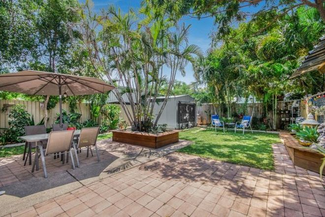 Picture of 14 Weaver Street, HEATLEY QLD 4814