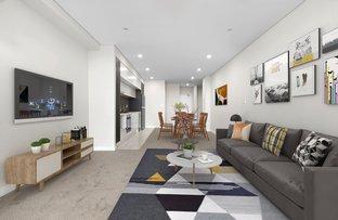 Picture of Studio/280 Merrylands Road, Merrylands NSW 2160