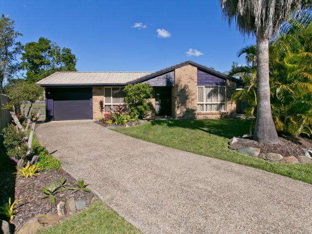 15 Cresta Court, Morayfield QLD 4506, Image 0