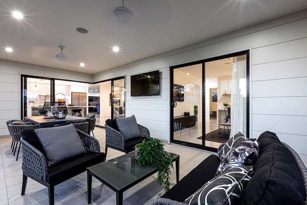 Lot 5 Hermitage AVE, Mount Clear VIC 3350, Image 1