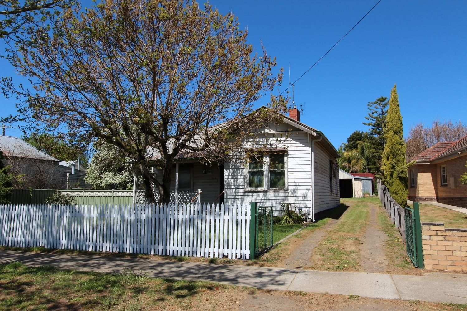 387 High Street, Golden Square VIC 3555, Image 0