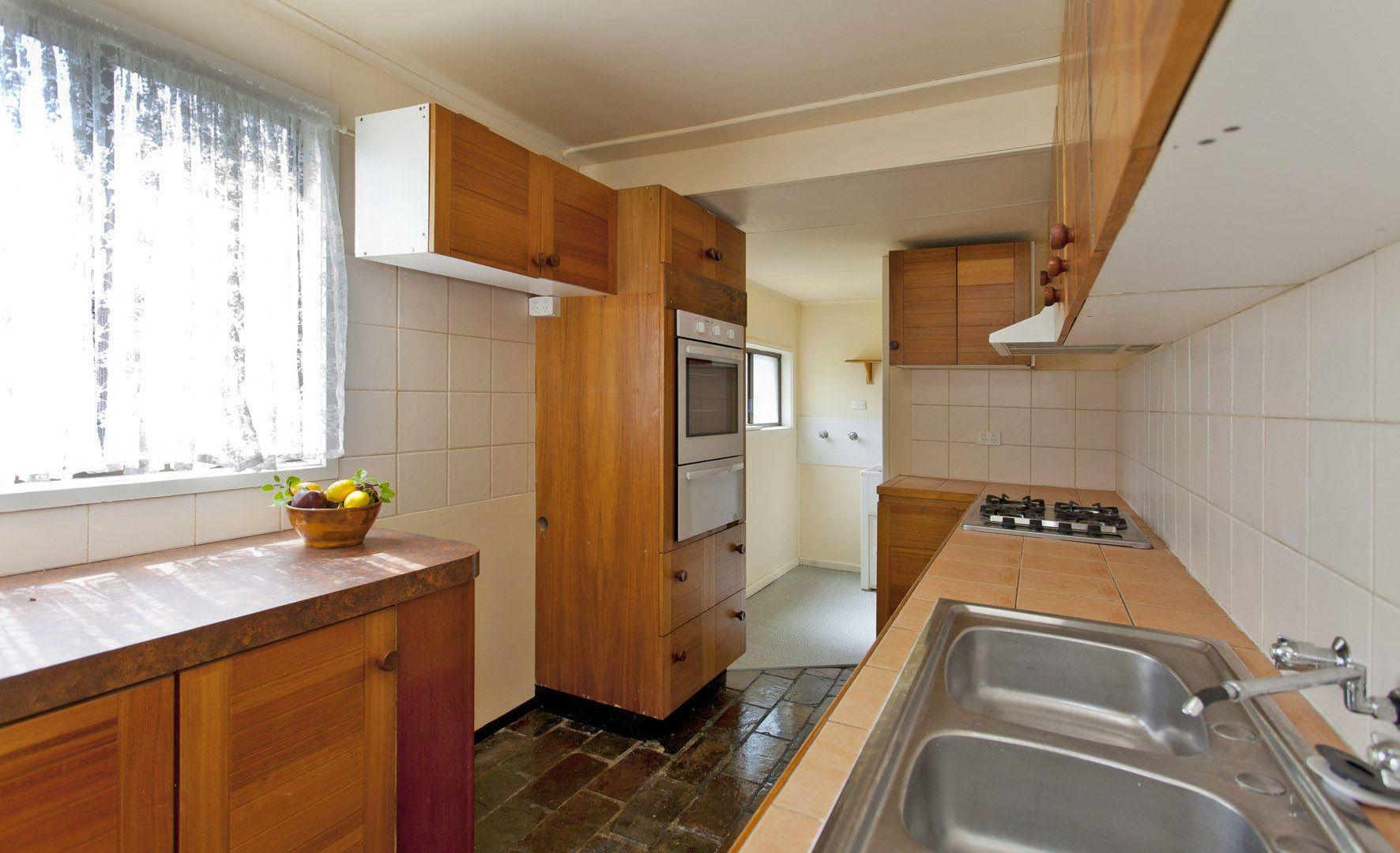 92 Balfour Street, Culcairn NSW 2660, Image 1