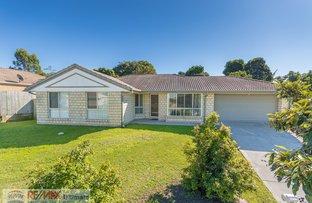 11 Summerhill Drive, Morayfield QLD 4506