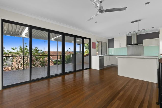 Picture of 18 Wallace Street, SOUTHPORT QLD 4215