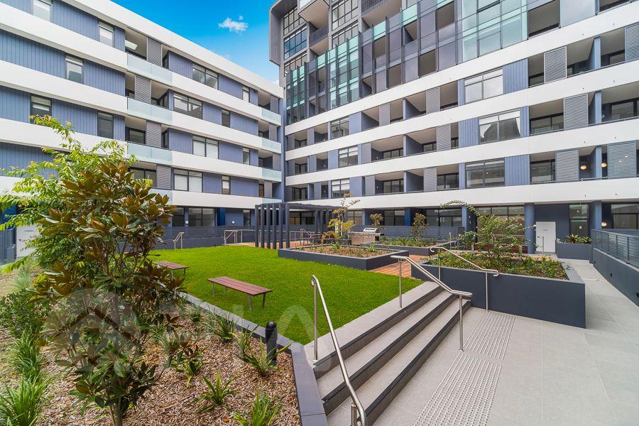 416A/37 Nancarrow Avenue, Ryde NSW 2112, Image 0