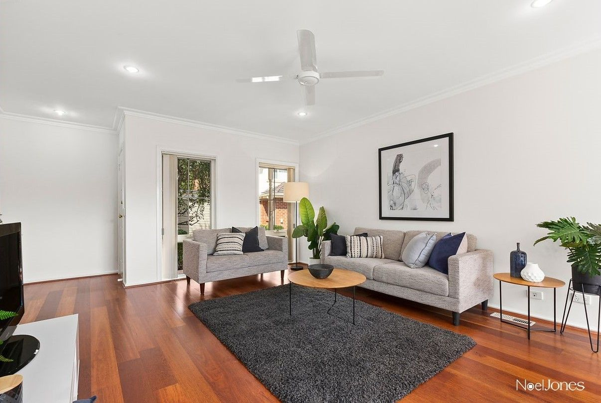 5/73 Carween Avenue, Mitcham VIC 3132, Image 1