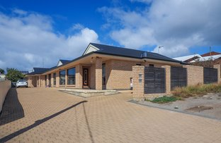 Picture of 1/13 Newton Street, Port Lincoln SA 5606