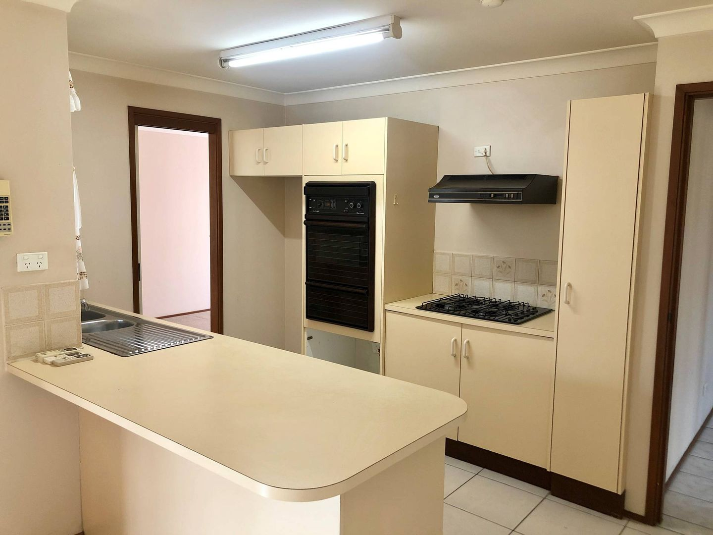 11 Dorrie Place, Quakers Hill NSW 2763, Image 1