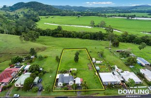 Picture of 47 Parkside Close, Stroud Road NSW 2415