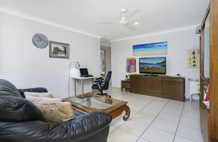 Picture of 29/8 Manor Street, Eight Mile Plains QLD 4113