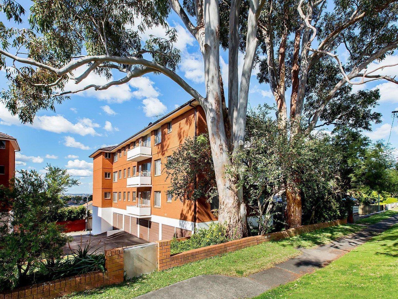 5/56 Cronulla Street, Carlton NSW 2218, Image 0