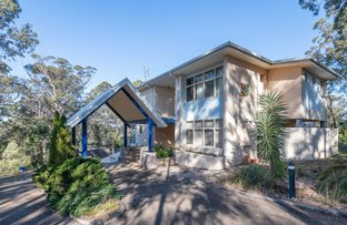 Picture of 9 Burri Palm Way, Surfside NSW 2536