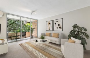 Picture of 11/400 Mowbray Rd, Lane Cove NSW 2066