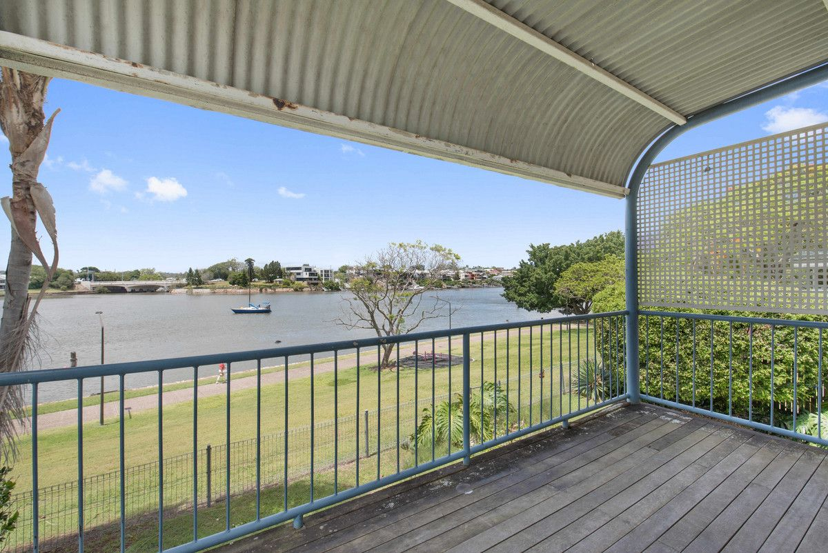 6/72 Oxlade Drive, New Farm QLD 4005, Image 0