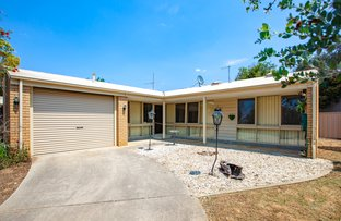 Picture of 1/7 Heckendorf Road, Wodonga VIC 3690