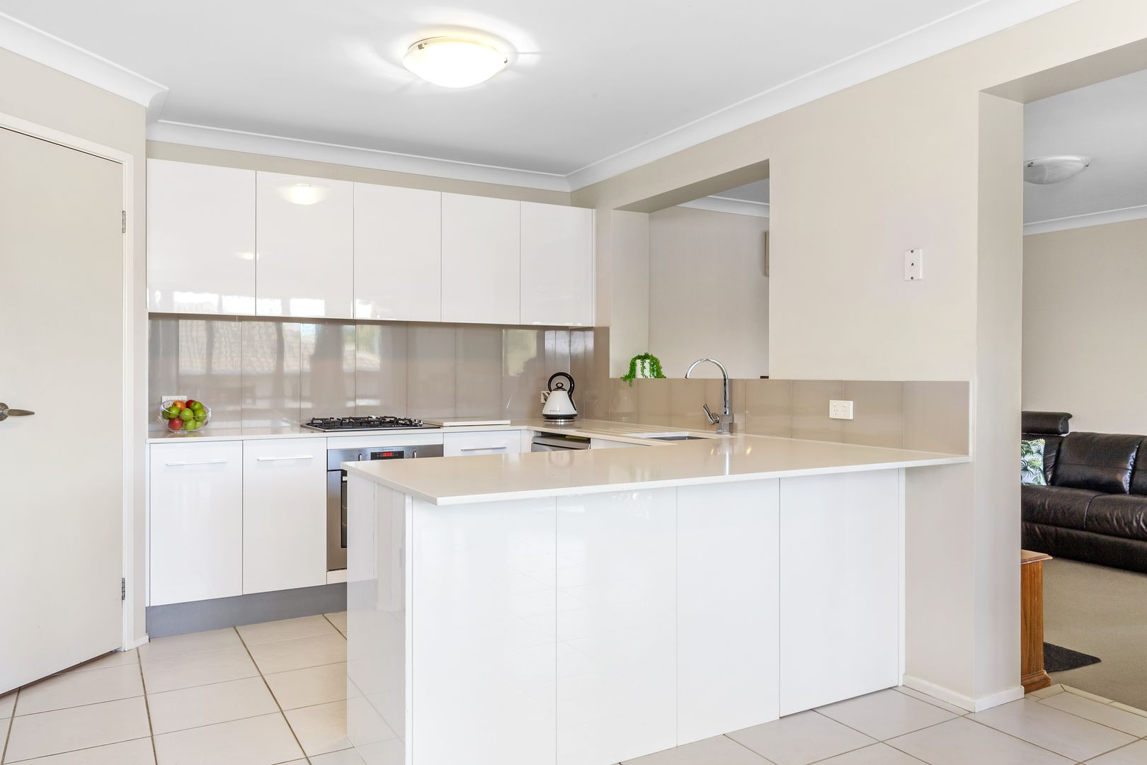 22 Cottonwood Chase, Fletcher NSW 2287, Image 0