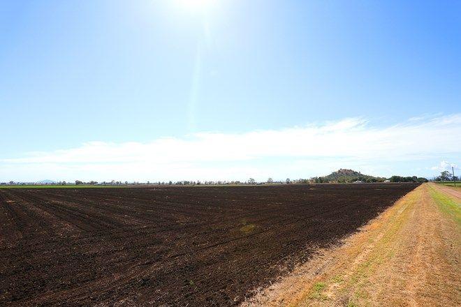 Picture of 17 Niethe Road, LOCKROSE QLD 4342