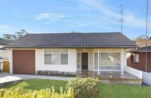 Picture of 16 Beatus Street, Unanderra NSW 2526