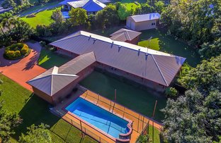 Picture of 10-12 Crystal Close, Redlynch QLD 4870