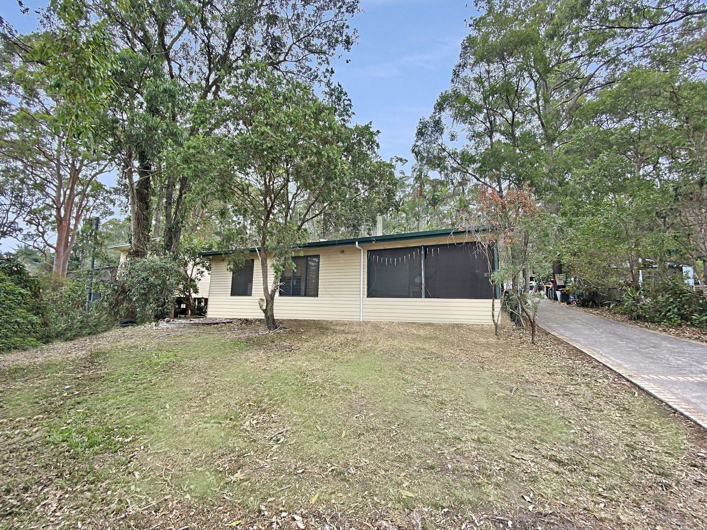 83 Cove Boulevard, North Arm Cove NSW 2324, Image 0