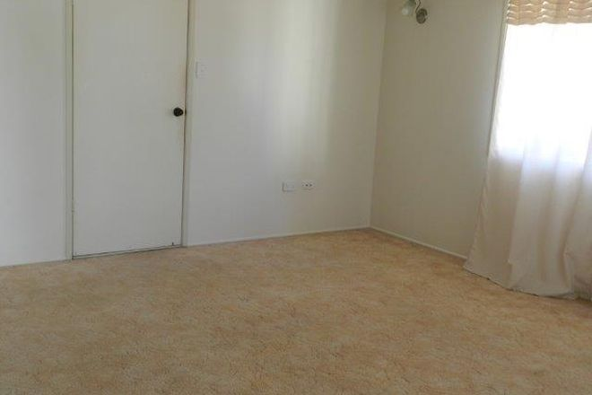 Picture of 14 Venus Street, TELINA QLD 4680