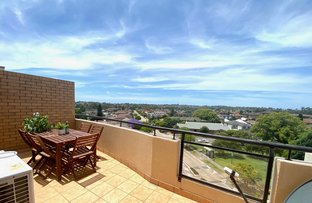 Picture of 635A/62-74 Beamish St, Campsie NSW 2194, Campsie NSW 2194