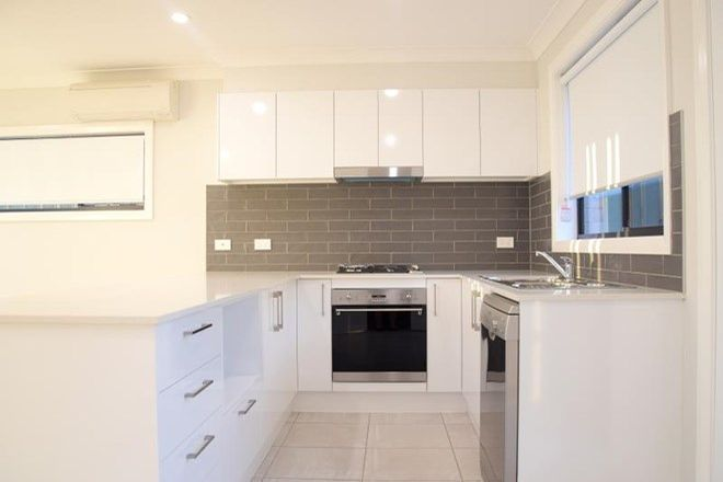 Picture of 1/22a Darwin Street, BERESFIELD NSW 2322