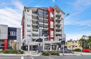 Picture of 8/27 Station Road, Indooroopilly QLD 4068