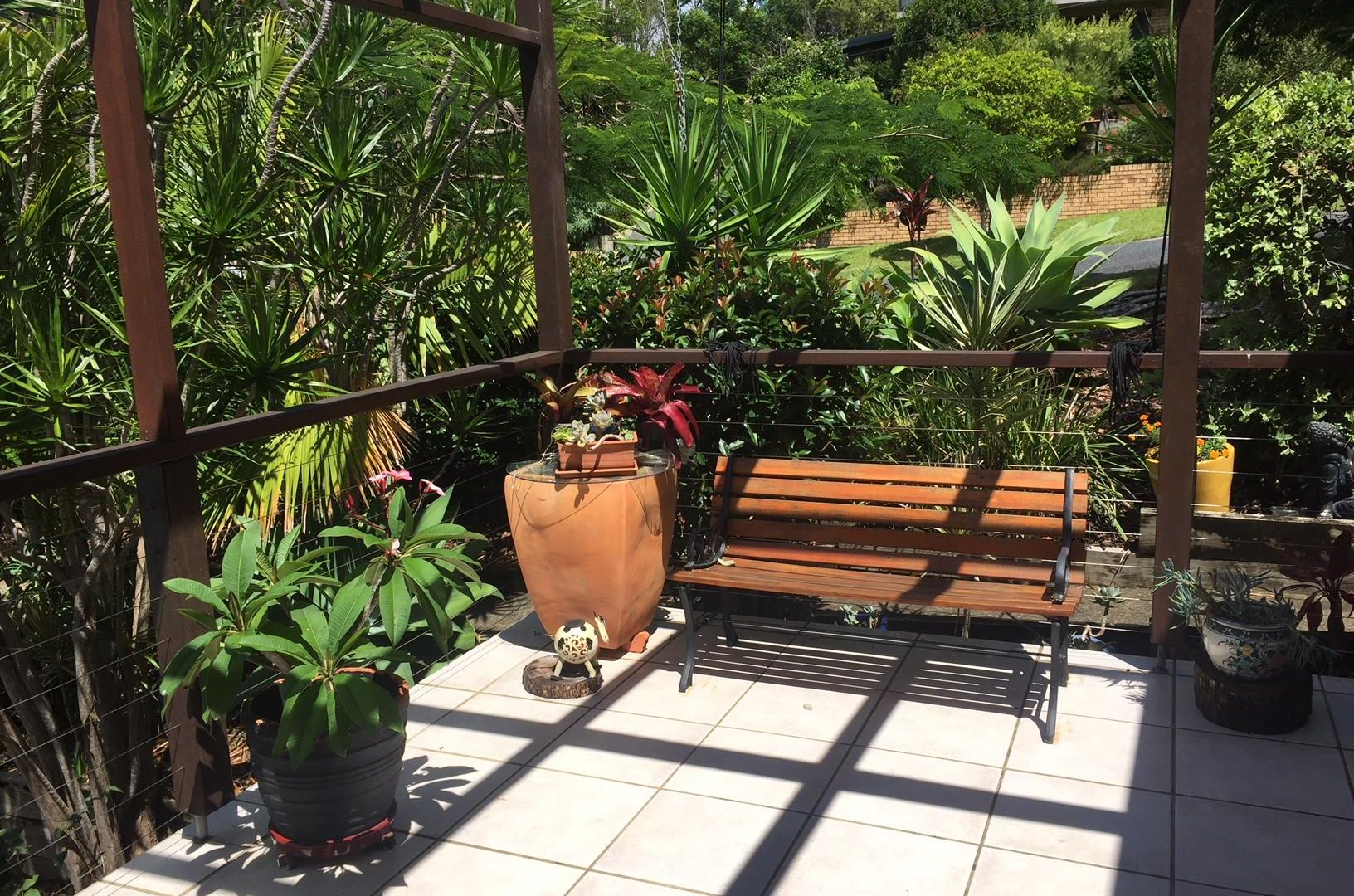14 Campbell St, Safety Beach NSW 2456, Image 2