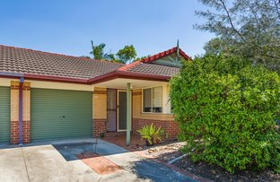 Picture of 142/125 Hansford Road, Coombabah QLD 4216