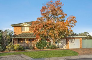 Picture of 19 Highcroft Boulevard, Horsley NSW 2530