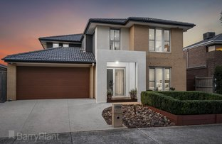 Picture of 235 Saltwater  Promenade, Point Cook VIC 3030