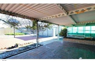 Picture of 4 Lorenzo Street, Thornlie WA 6108