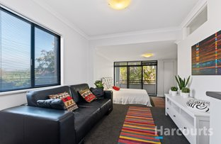 Picture of 20/432 Beaufort Street, Highgate WA 6003