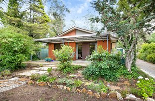 Picture of 38 Farnells Road, Katoomba NSW 2780