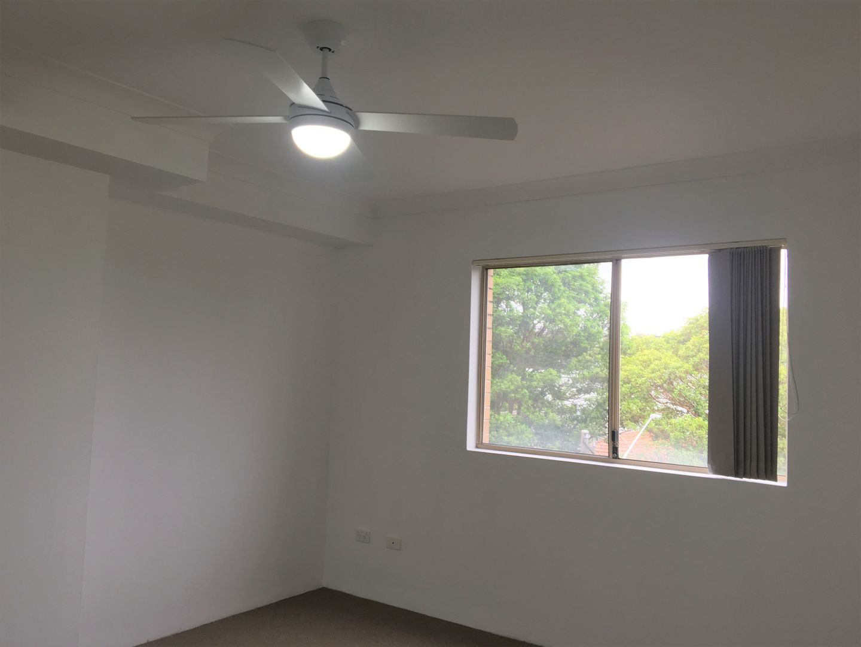 23/62-66 Courallie Avenue, Homebush West NSW 2140, Image 2