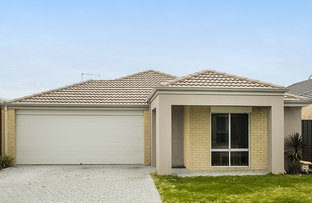 Picture of 32 Langdon Loop, Caversham WA 6055
