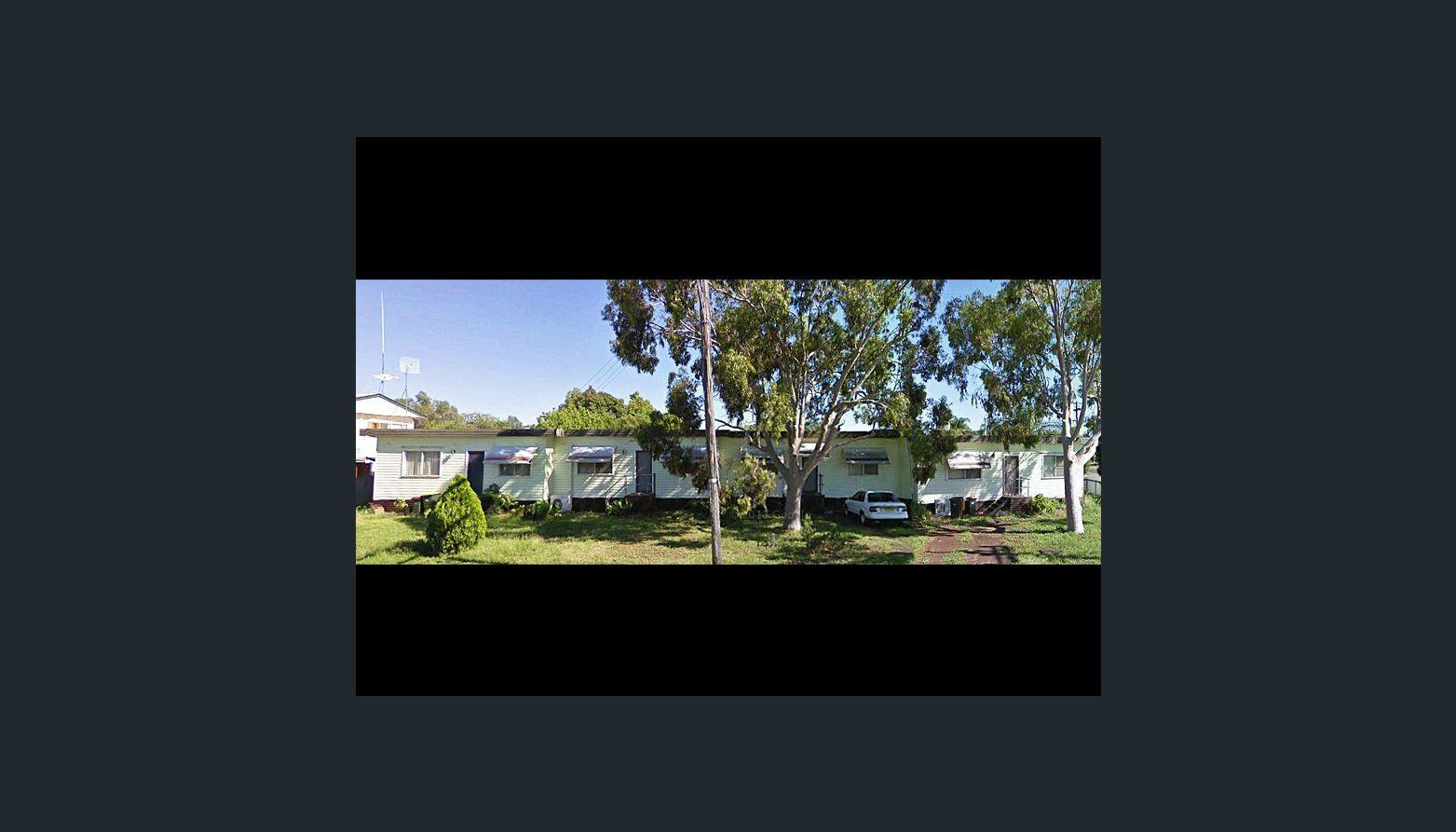 171 Mitchell Street, Wee Waa NSW 2388, Image 0