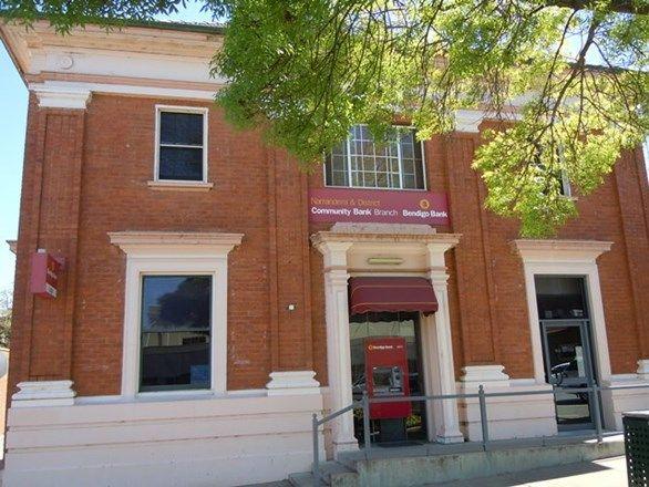 92 East Street, Narrandera NSW 2700, Image 0