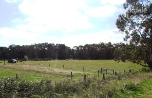 Lot 5 Campbell Road, Kernot VIC 3979
