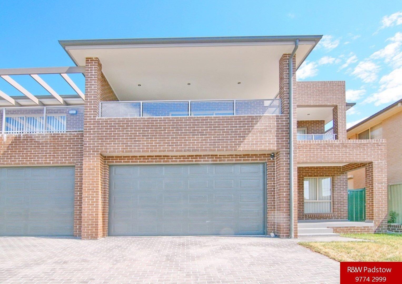 1A Tallawarra Avenue, Padstow NSW 2211, Image 0